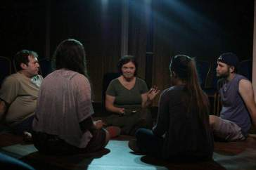 circle-mirror-yoga