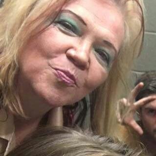 drunk-mother