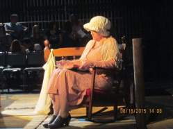 granny-rocking-chair
